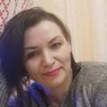Наталья, 43, Naberezhnye Chelny, Rusija