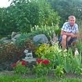 lemps, 54, Kose, Estonija
