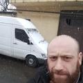 შაკო, 33, Tbilisi, Gruzija