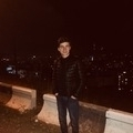 LUKA, 18, Batumi, Gruusia
