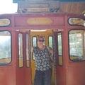 Katariina, 53, Пайде, Эстония