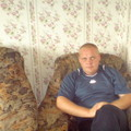 wwwsasha, 43, Seversk, Rusija