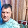 Александр, 39, Voronezh, Rusija