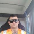 Nesko Nesic, 34, Bor, Srbija