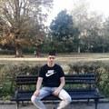 Aleksandar, 23, Beograd, Srbija