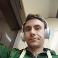 Milos, 34, Novi Beograd, Srbija