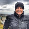 Lucas Connor, 55, Tartu, Естонија