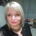 biljanava, 43, Valjevo, Srbija