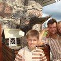 sergei, 45, Jõhvi, Estonija
