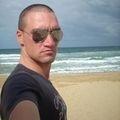 sous-marinier, 33, Backa Palanka, Srbija
