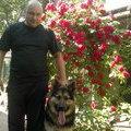 Андрей, 45, Dnepropetrovsk, Ukrajina