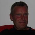 Margus Saadik, 46, Põlva, Estonija