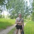 ramzes, 37, Novosibirsk, Rusija