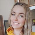 Eniwei, 29, Paide, Estonija