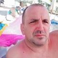 ivica, 44, Kragujevac, Srbija