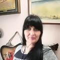 Ruza, 57, Beograd, Сербия