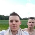 Arturs, 23, Bauska, Letonija