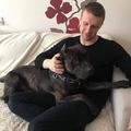 Egert, 29, Valga, Estonija