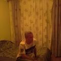 Janek, 45, Tartu, Estonija