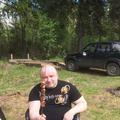 Александр, 40, Velsk, Rusija