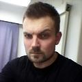 Intusgate, 34, Turku, Finska