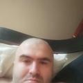 Darko popović, 38, Pančevo, Srbija