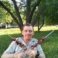 валерий, 53, Kharkiv, Ukrajina