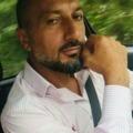 AKO, 43, Tbilisi, Gruusia