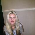 Beatrice, 36, East Quogue, SAD
