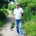 Sool, 54, Pärnu, Estonija