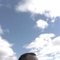 valdu, 37, Pärnu, Estonija