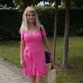Krystyna, 57, Польша