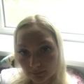 Piia Pärnits, 36, Tallinn, Estonija