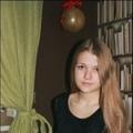 Милана, 16, Moscow, Rusija