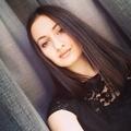 Anna, 24, Dobele, Latvia