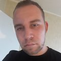 Kaido Obermann, 32, Пайде, Эстония