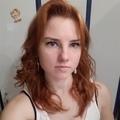 Alina, 25, Riga, Letonija