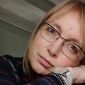 liilia, 53, Tallinn, Estija
