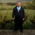 Ivica Nikolic, 45, Zajecar, Srbija