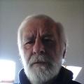 Milan Ignjatovic, 70, Novi Beograd, Srbija