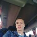 Dejan, 36, Petrovac, Srbija