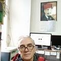 Mirko, 52, Beograd, Srbija