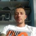 Marko, 28, Stara Pazova, Сербия