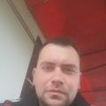 Tibi Rock, 29, Novi Bečej, Srbija