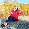 мария, 36, Saint Petersburg, Rusija