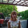 Liisa, 35, Лихула, Эстония
