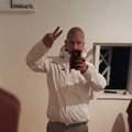 Joel, 29, Helsinki, Finska