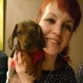 Anu, 47, Tartu, Eesti