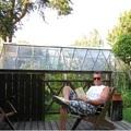 kallekusta, 55, Сауэ, Эстония