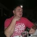 Branko-Lovric, 45, Apatin, Srbija